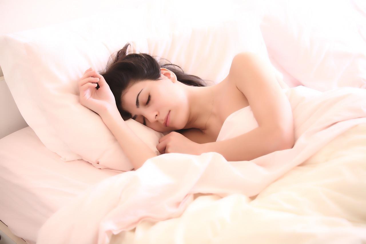 Best Sleep Tracker 2018